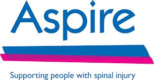 Aspire Leisure Centre Stanmore
