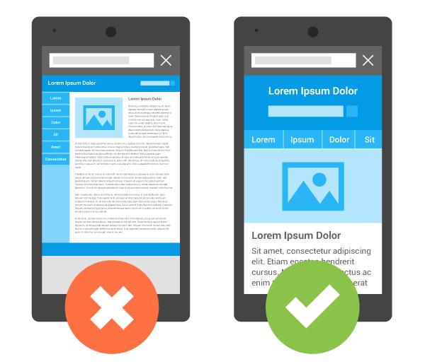 Responsive design mobile.png