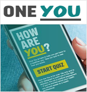 one you logo -2
